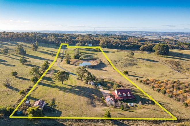 48 Real Estate Properties for Sale in Crookwell, NSW, 2583 | Domain