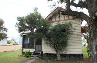 Picture of 31 Myall Avenue, Warwick QLD 4370
