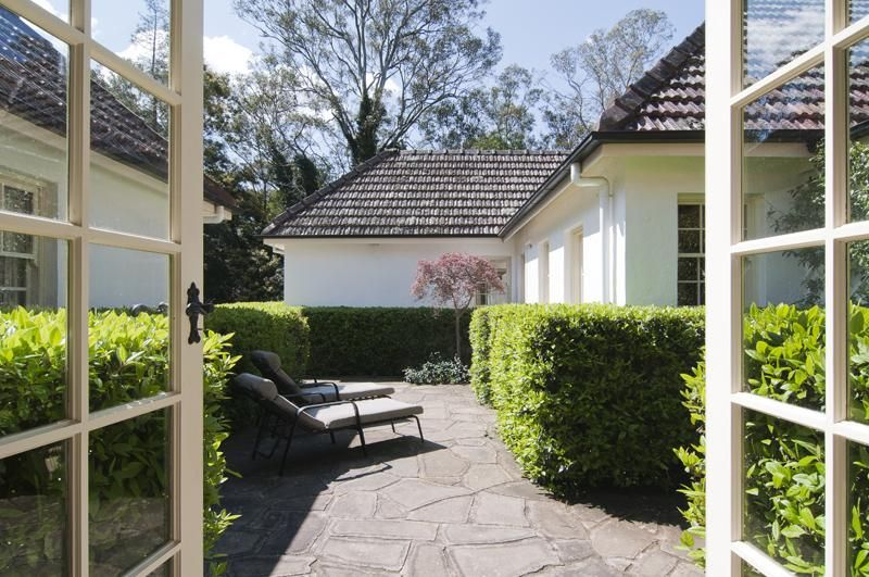 39 Links Road, Burradoo NSW 2576, Image 2