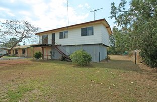 17 Don Street, Lowood QLD 4311