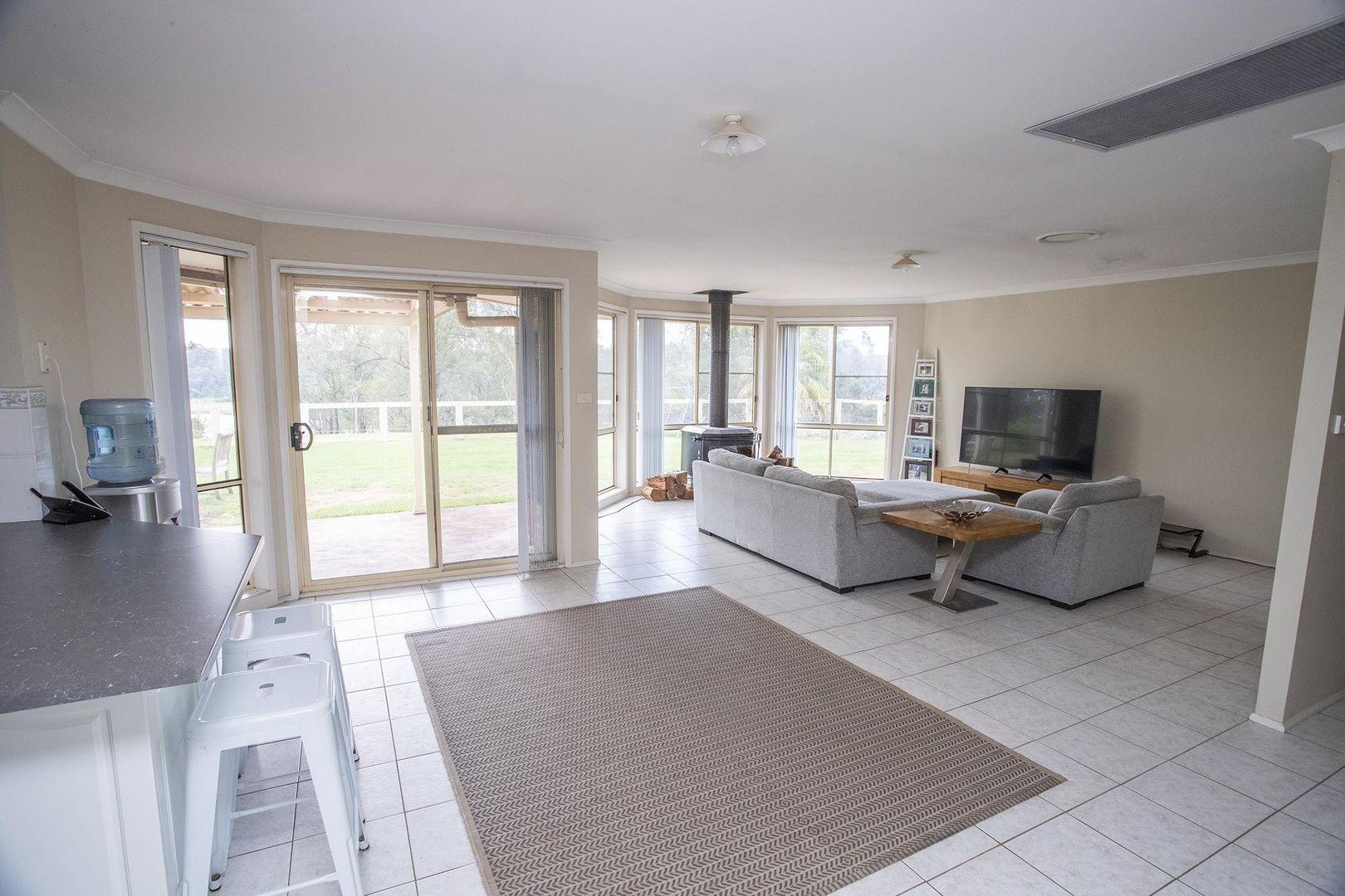 173 Wisemans Ferry Road, Cattai NSW 2756, Image 0