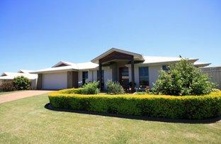 Picture of 28 Bottlebrush Street, Kingaroy QLD 4610