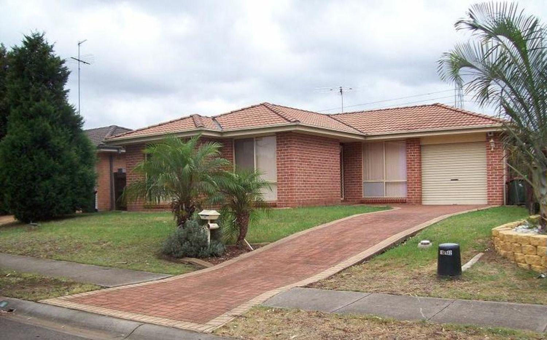 6 Wardang Road, Hinchinbrook NSW 2168, Image 0