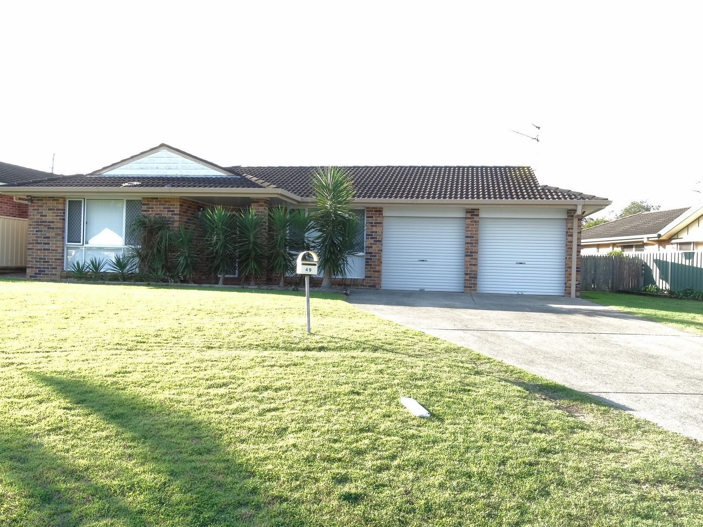 49 Cederwood Crescent, Raymond Terrace NSW 2324, Image 0
