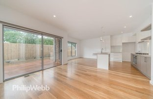 Picture of 2/22 Pascoe Avenue, Croydon VIC 3136