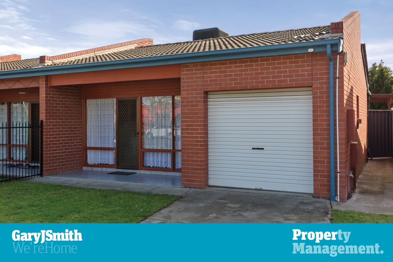2/69-71 Thomas Street, South Plympton SA 5038, Image 0