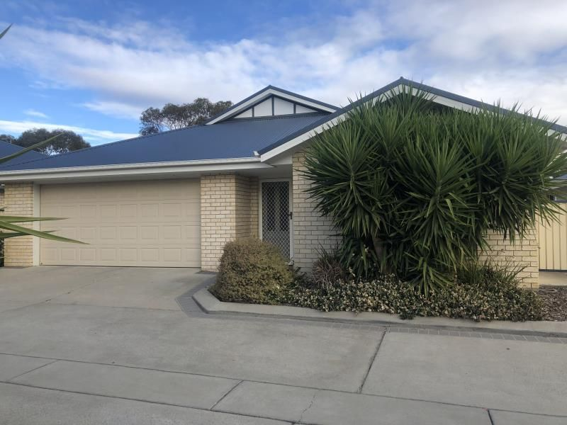 3/39 Cunningham Street, Tamworth NSW 2340, Image 0