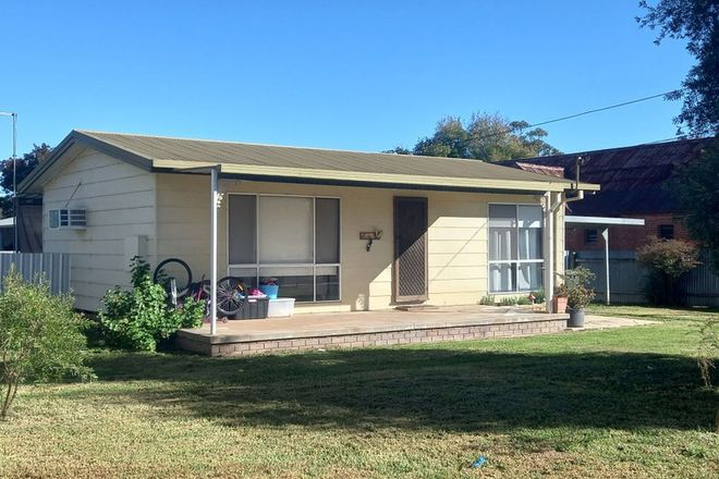 Picture of 26 Allan Street, HENTY NSW 2658