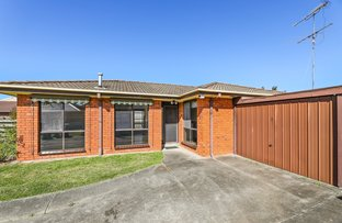 Picture of 2/35 MARKET STREET, Yarragon VIC 3823