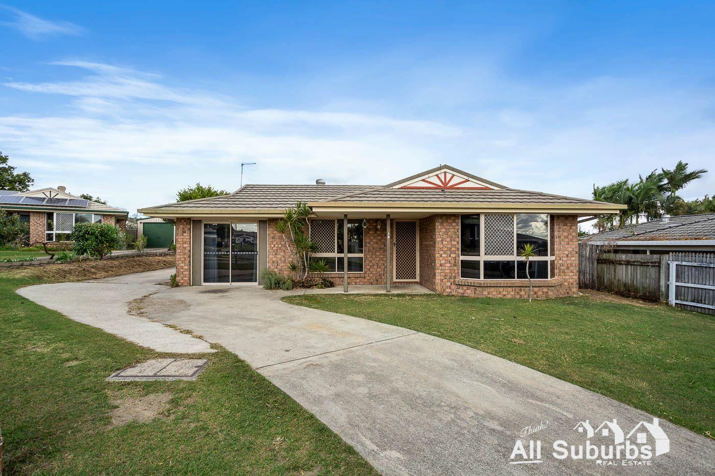 15 Kao Street, Marsden QLD 4132, Image 0