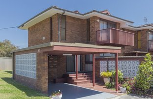 Picture of 1/63 Fraser Road, Long Jetty NSW 2261