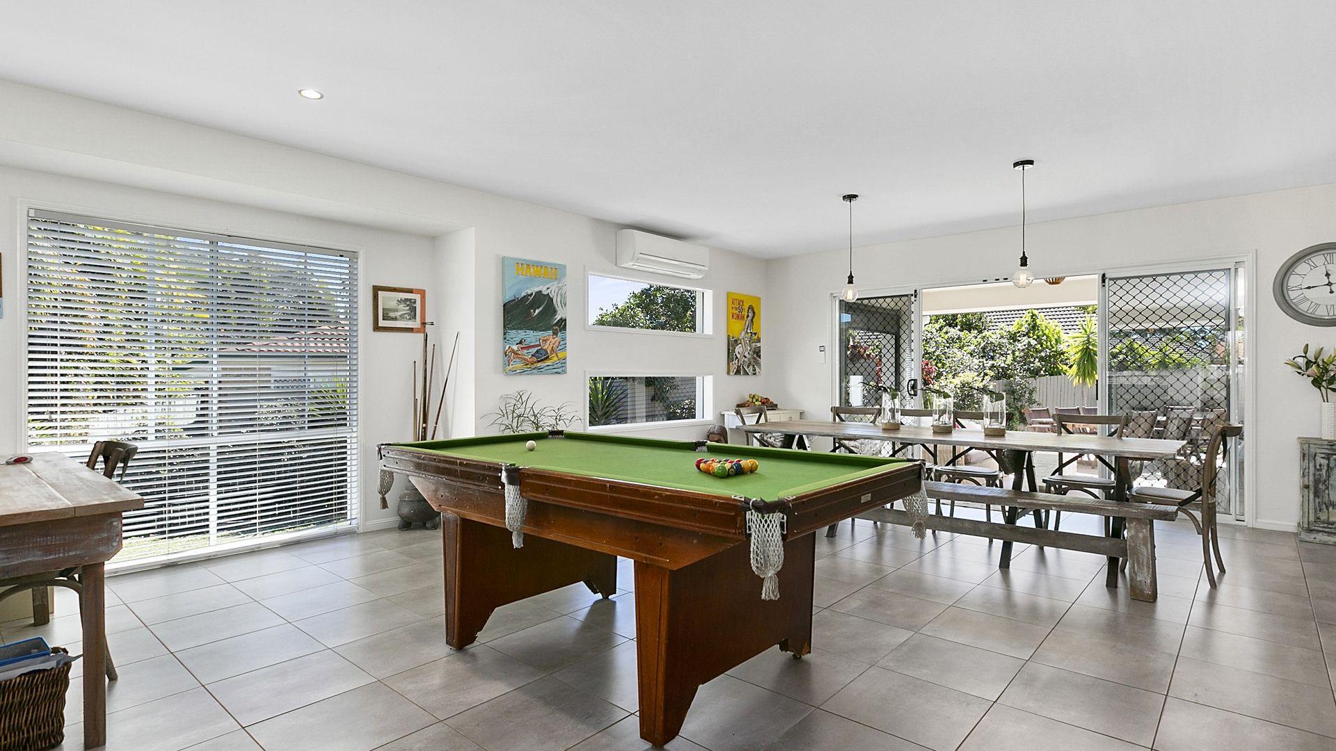 92 Yungar Street, Coolum Beach QLD 4573, Image 2