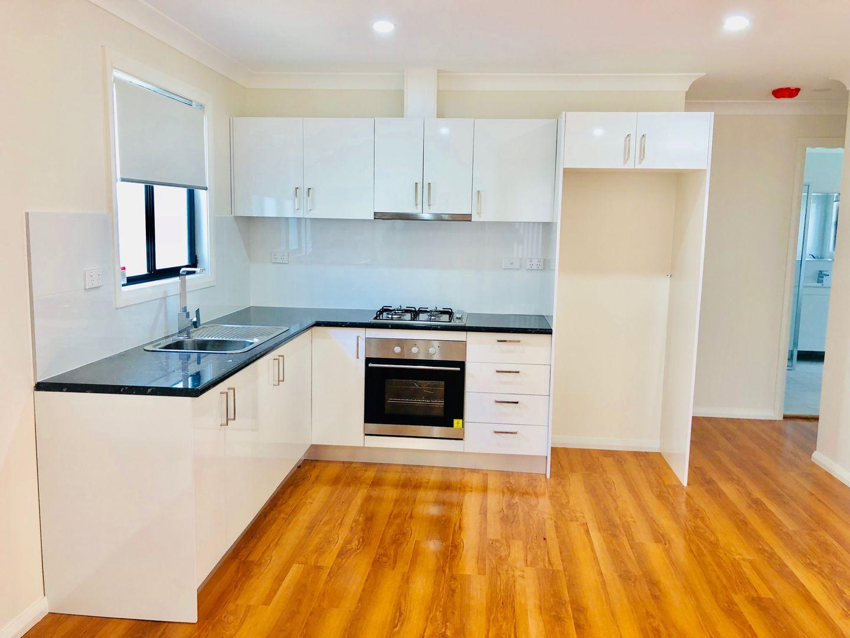 18a Gloucester Ave, North Parramatta NSW 2151, Image 0