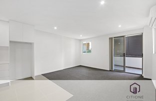 Picture of 12/74-76 castlereagh street, Liverpool NSW 2170