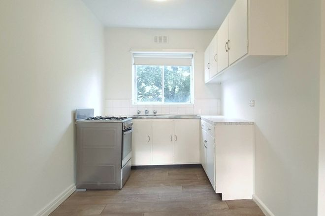 Picture of 12/79 Ormond Road, ELWOOD VIC 3184