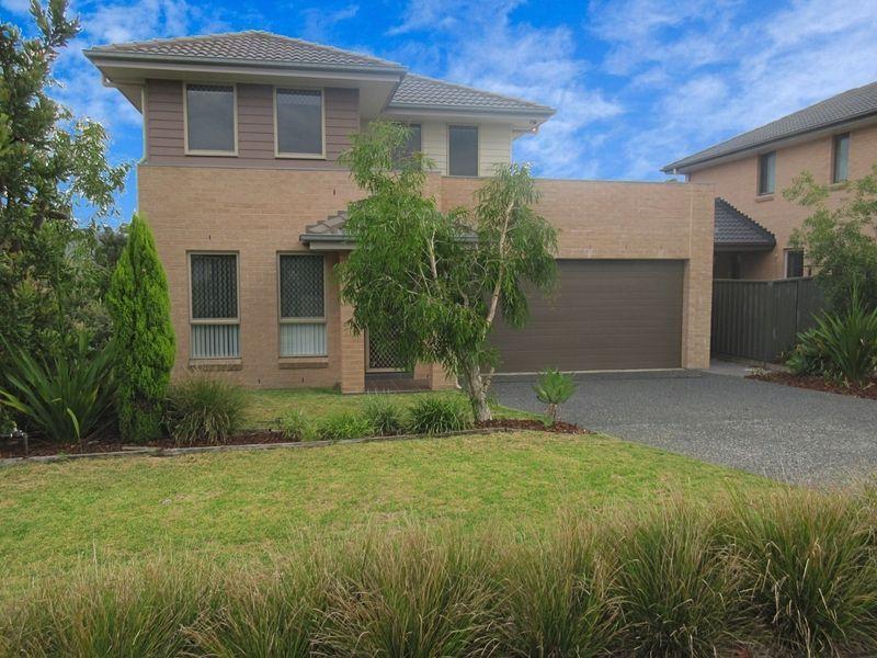 Fern Bay NSW 2295, Image 0