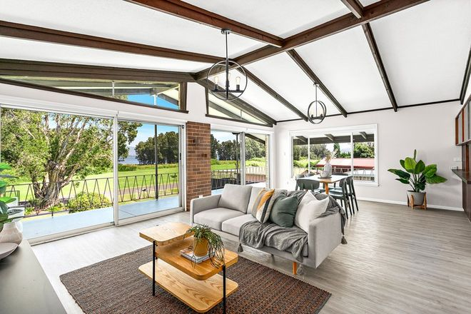 Picture of 39 Purry Burry Avenue, PRIMBEE NSW 2502