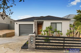 Picture of 2B Lester Street, Eaglehawk VIC 3556