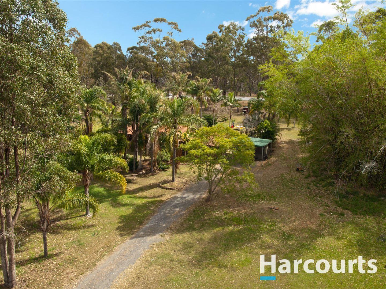 23-29 Bamboo Drive, Cedar Vale QLD 4285, Image 1