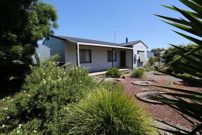 15-21 Cox Street, Yerong Creek NSW 2642, Image 0