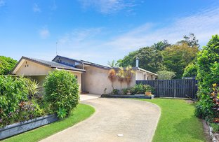 Picture of 43 Bonville Waters Drive, Sawtell NSW 2452
