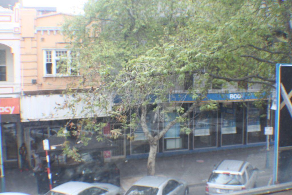 123 Nicholson, Footscray VIC 3011, Image 0