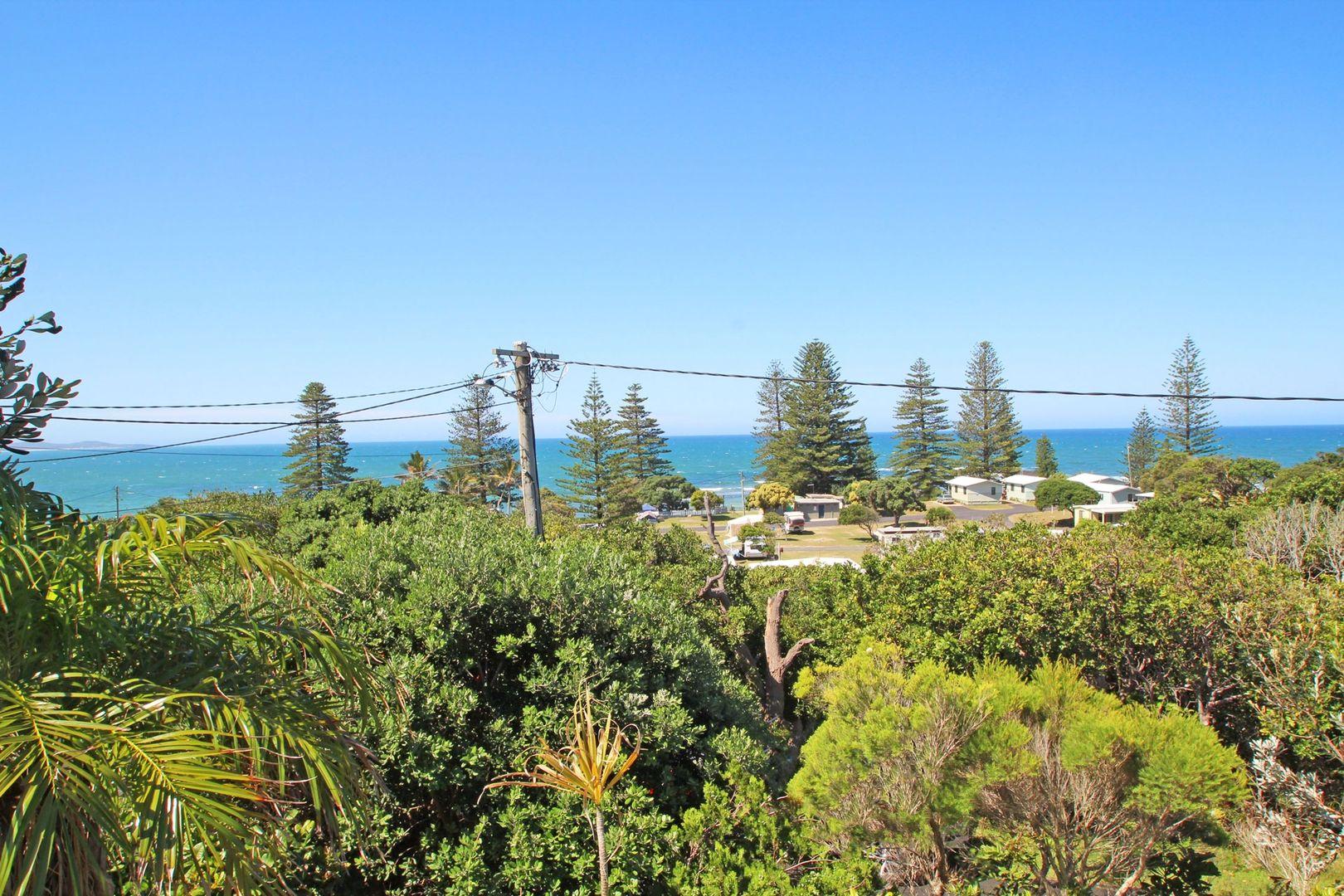138 Ocean Road, Brooms Head NSW 2463, Image 2