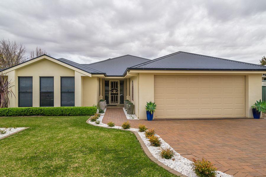 42 St Andrews Drive, Dubbo NSW 2830, Image 0