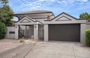 Picture of Unit 6/106 Sixth Ave, Joslin SA 5070