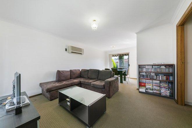 Picture of 2/38 Sydney Street, RIDGEHAVEN SA 5097
