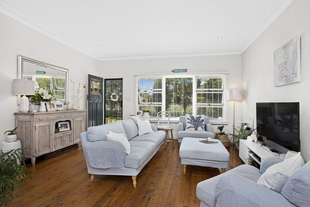 49 Parklands Road, Mount Colah NSW 2079, Image 1