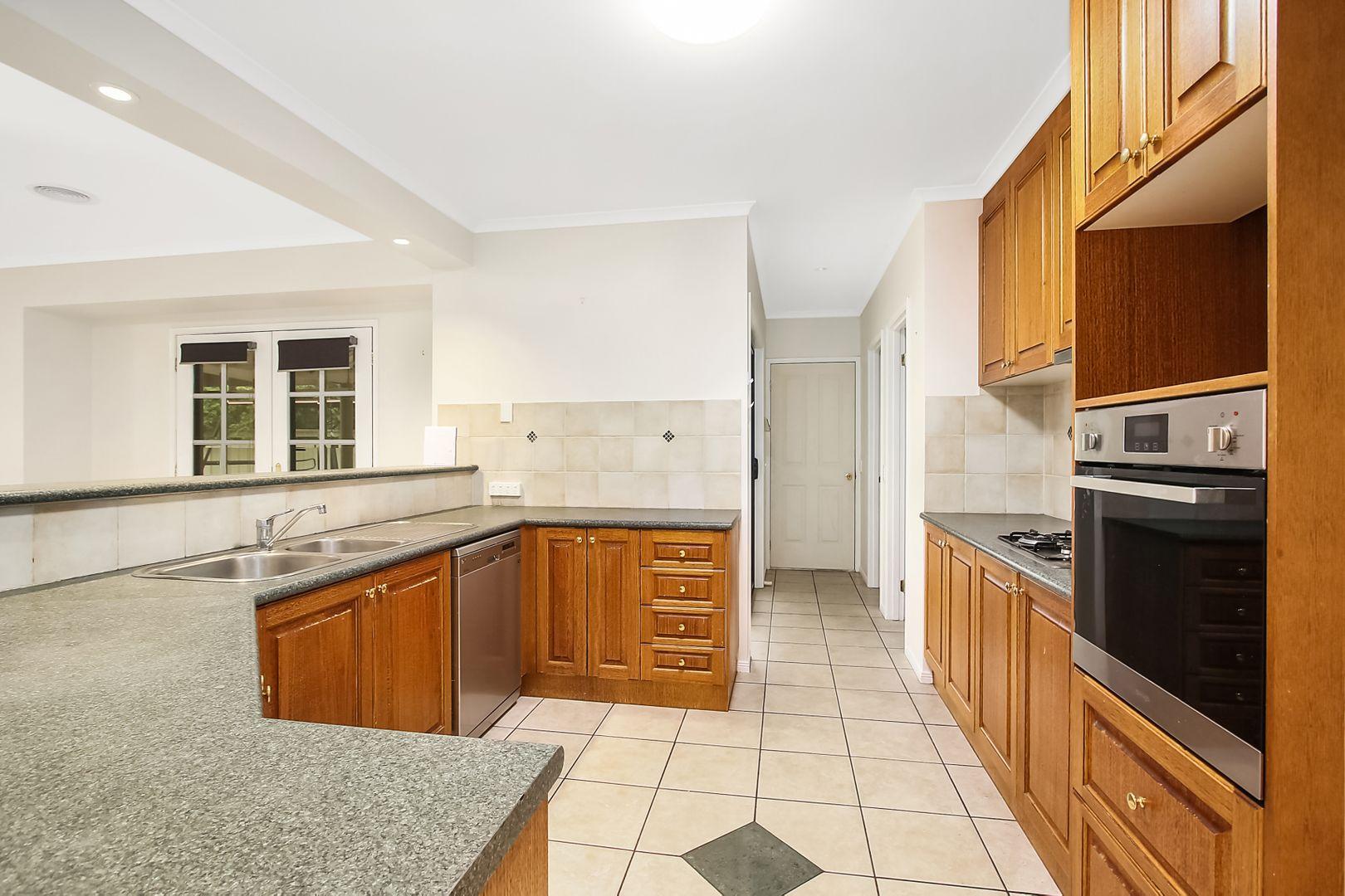 32 Willoughby Avenue, Wodonga VIC 3690, Image 1