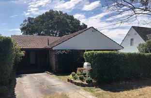 23 George Street , East Maitland NSW 2323