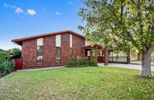 Picture of 29 Swan Avenue, Klemzig SA 5087