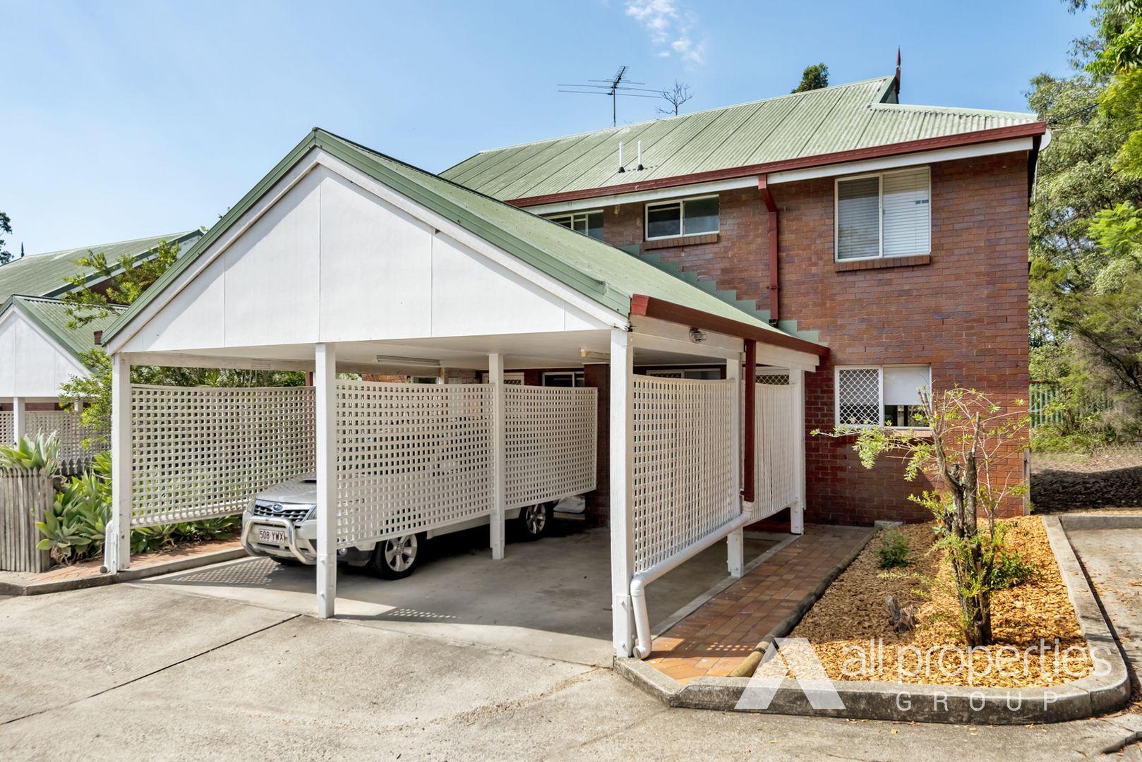 26/60 Macarthy Road, Marsden QLD 4132, Image 0