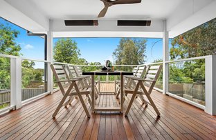 Picture of 11 Barton Close, Mittagong NSW 2575