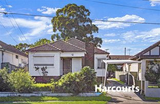 Picture of 335 Stacey Street, Bankstown NSW 2200