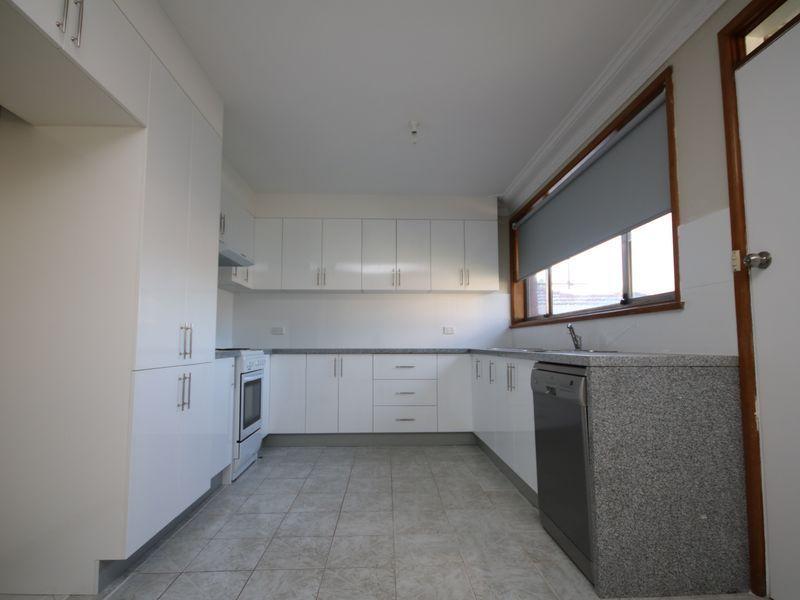 43 Carey Street, Bass Hill NSW 2197, Image 1