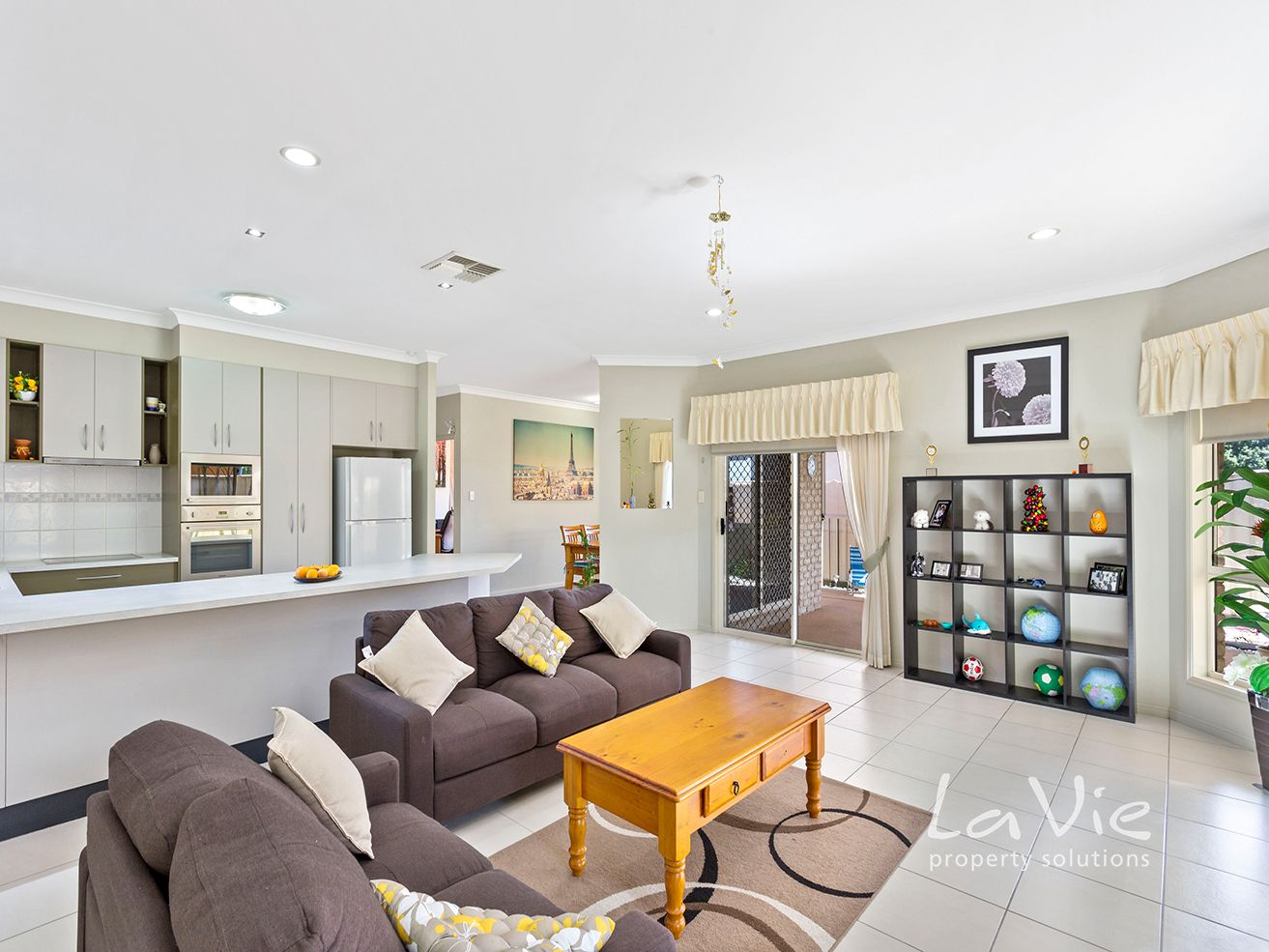 5 Fort Close, Springfield Lakes QLD 4300, Image 1