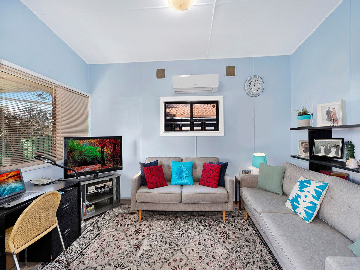 34 Manoa Road, Budgewoi NSW 2262, Image 1