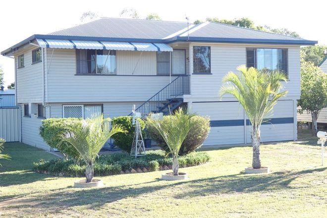 Picture of 48 Warra Street, JANDOWAE QLD 4410
