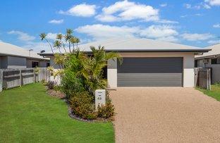 Picture of 48 Twinview Terrace, Idalia QLD 4811