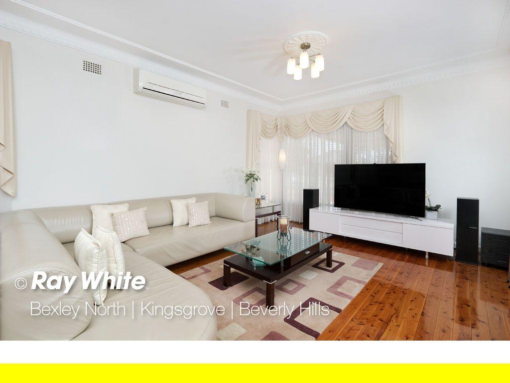 14 Turton Avenue, Clemton Park NSW 2206, Image 1