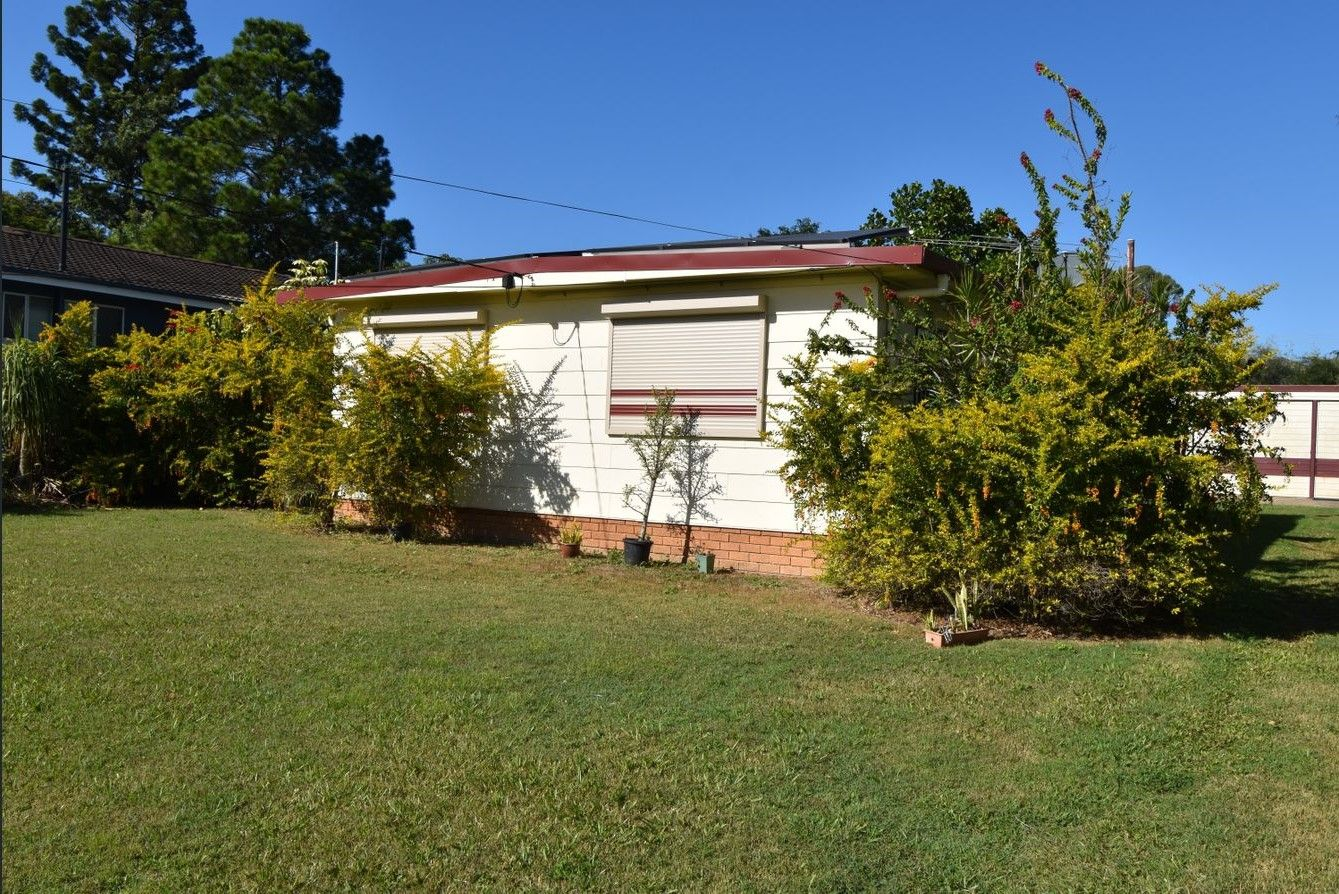 14  Outlook Street , Waterford West QLD 4133, Image 0
