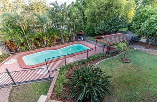 Picture of 188 Cotlew Street, Ashmore QLD 4214