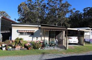 Failford NSW 2430