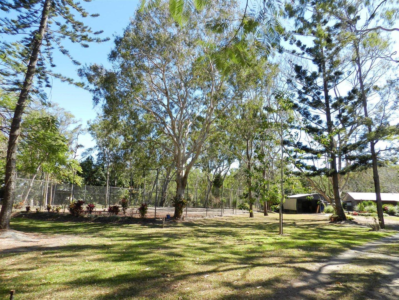 45 Muggleton Street, Sarina QLD 4737, Image 0