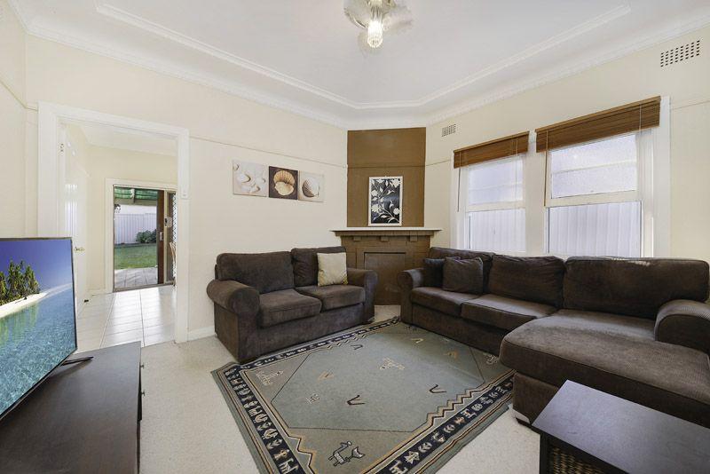 24 Camira Street, Maroubra NSW 2035, Image 1