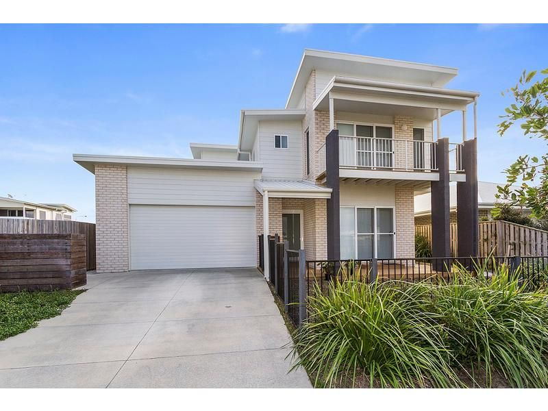 64 Sailfish Way, Kingscliff NSW 2487, Image 1