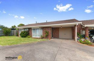 Picture of 3/42 Boisdale Street, Maffra VIC 3860